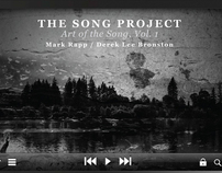 The Song Project