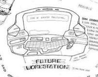 Cybertecture