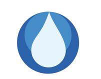 Logotipo Sistema Tohá