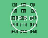 IPRC Illustration