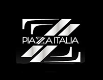 Restyling Piazzaitalia official app