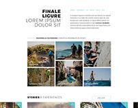 finaleoutdoor.com
