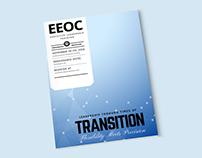 EEOC Conference Program