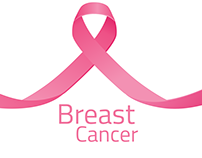 Breast Cancer Awareness video