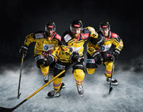 Vienna Capitals season 2016/17