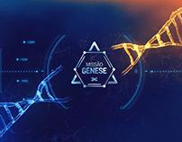 Roadshow Genesis Mission | Hospital do Amor