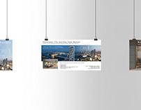 Opera Tower | advertisements