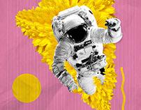 Posteres | Festival do Sol