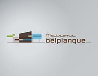 Maisons Delplanque