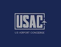US AIRPORT CONCIERGE