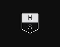Marks & Symbols Pt1