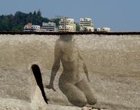 Urban Eroticism