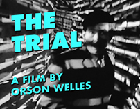 The Trial Criterion Collecton