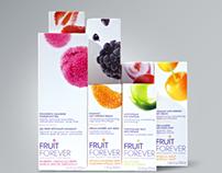 Fruit Forever