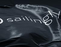 Sailingly