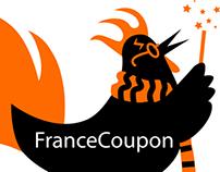 FranceCoupon