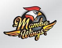 Mambo Wings