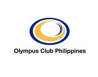 Olympus Club Philippines [Logo]