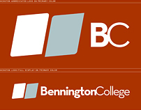 Bennington College Web Site