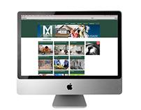 Maxiarcos | webdesign