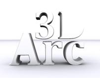 3D Arc