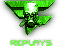 FaZe Replays | Rebrand