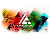 www.amtrol-alfa.com