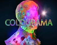 Colourama