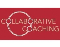 Collaborative Coaching In a Nutshell