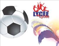 Lycée vs Lycee