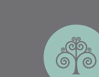 Chantries Independant Estate Agents - Brand Identity