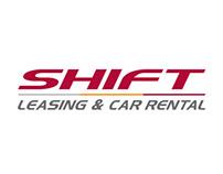 Shift Leasing & Car Rental