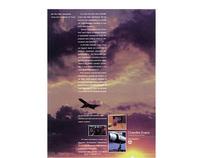 Aerospace ADVERTISING AWARD