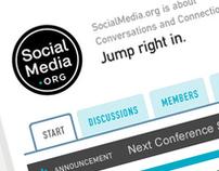 SocialMedia.org