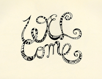 Handmade Typography & Co.