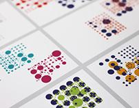 Design principles – Colour