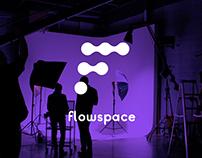 Flowspace