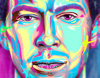 HARDWELL | Special edition