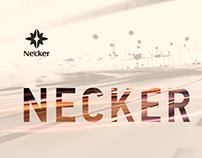 Necker S1