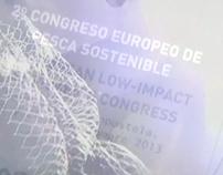 LIFE - Low Impact Fishermen of Europe