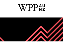 WordPress WPP AU NZ - One page site