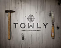 TOWLY