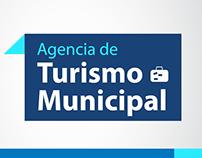 Agencia de Turismo Municipal