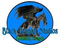 Black Dragon Studios