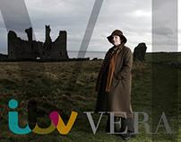 ITV Vera
