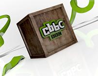 CBBC Unleashed
