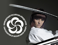 Confederation of Russian Aikido Groups