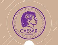 Caesar Productions