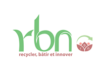Reborn eco project