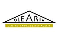 OLEARIA
